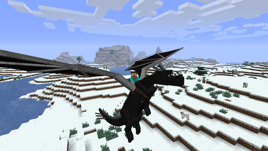 http://img.mod-minecraft.net/Mods/Dragon-Mounts-Mod-4.png