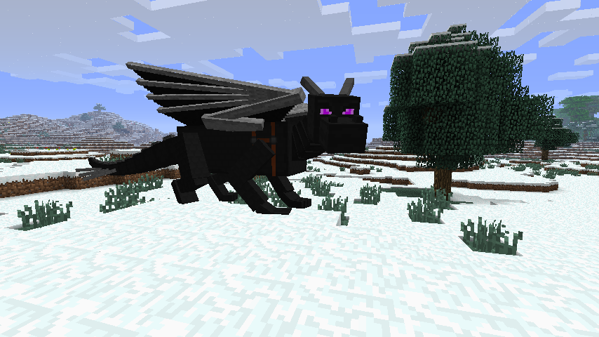 http://img.mod-minecraft.net/Mods/Dragon-Mounts-Mod-5.png