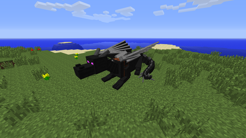 http://img.mod-minecraft.net/Mods/Dragon-Mounts-Mod-6.png
