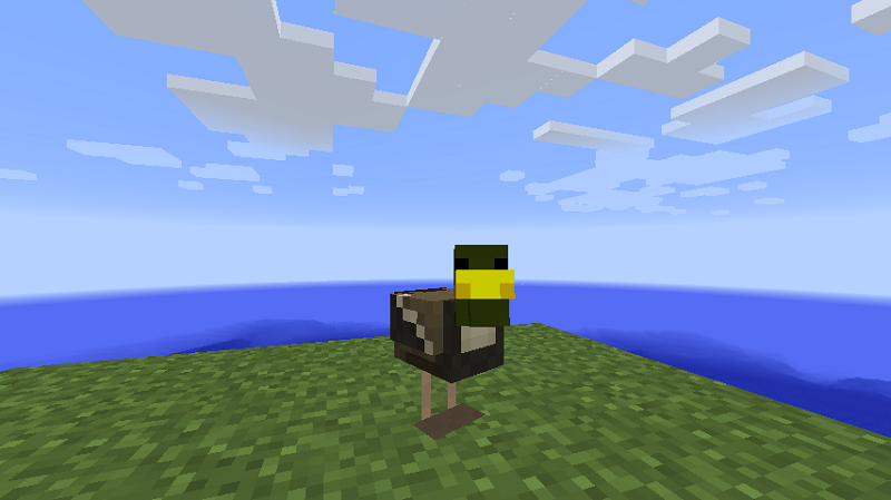 Duck-Craft-1.png