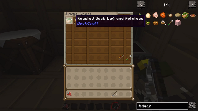 Duck-Craft-6.png