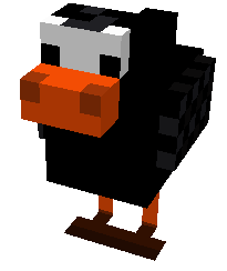 Ducky-Mod-2.png
