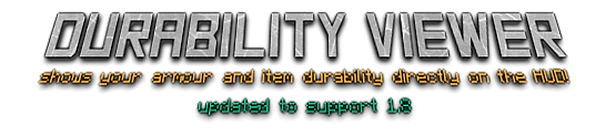 Durability-Viewer-Mod.png