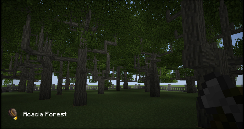 Dynamic-Trees-Mod-10.png