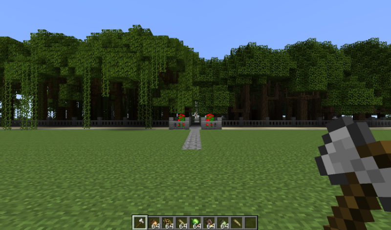 Dynamic-Trees-Mod-12.png