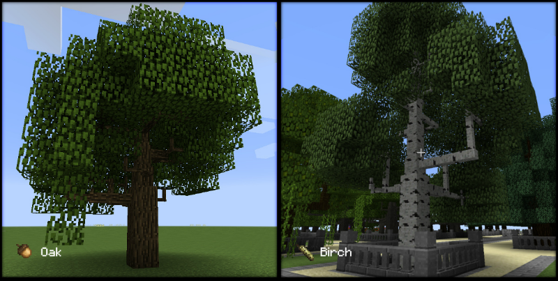 Dynamic-Trees-Mod-2.png