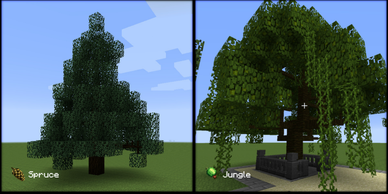 Dynamic-Trees-Mod-3.png