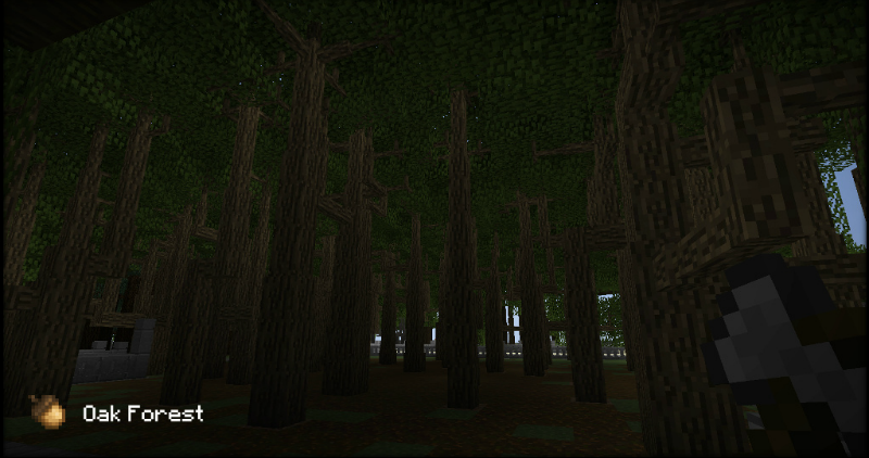 Dynamic-Trees-Mod-6.png