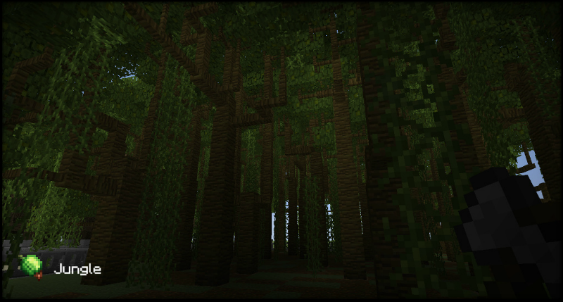 Dynamic-Trees-Mod-7.png