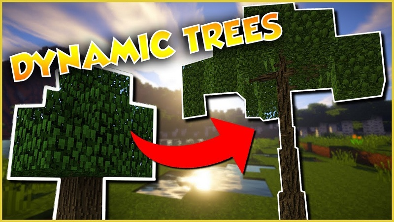 Dynamic-Trees-Mod.png