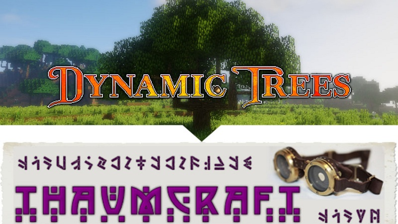 Dynamic-Trees-Thaumcraft-Compat-Mod