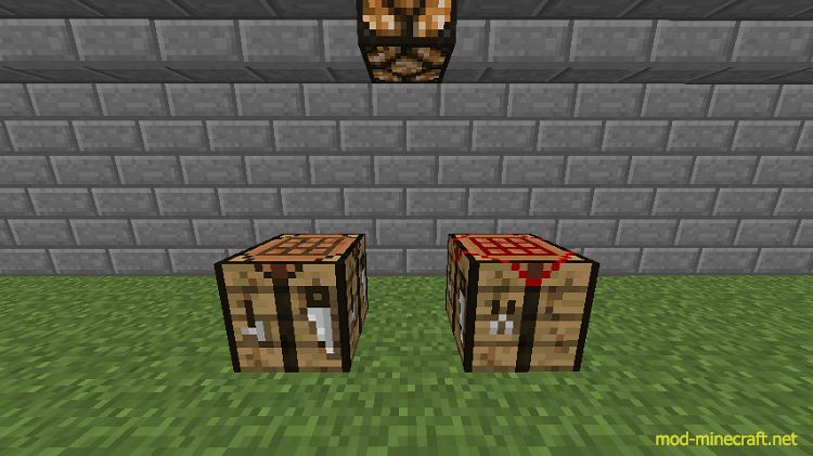 http://img.mod-minecraft.net/Mods/Easy-Crafting-Mod-3.png