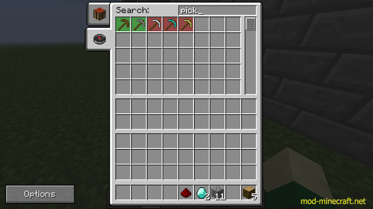 http://img.mod-minecraft.net/Mods/Easy-Crafting-Mod-6.png