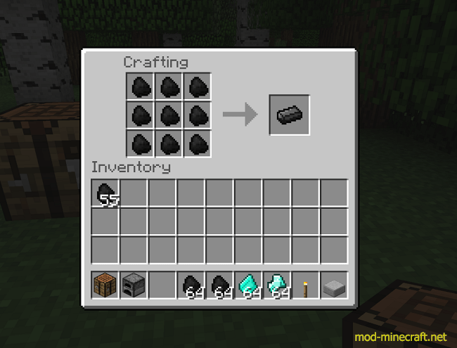 http://img.mod-minecraft.net/Mods/Easy-Items-Mod-1.png