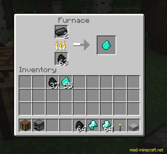 http://img.mod-minecraft.net/Mods/Easy-Items-Mod-2.png