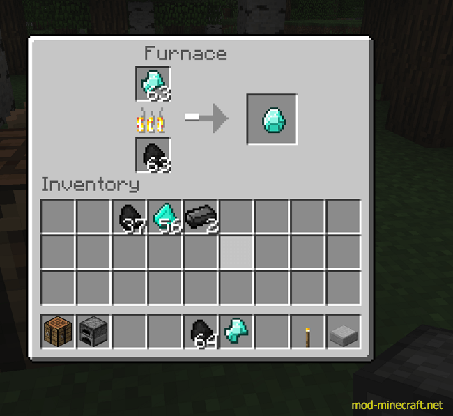 http://img.mod-minecraft.net/Mods/Easy-Items-Mod-4.png