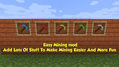 Easy-Mining-Mod.png