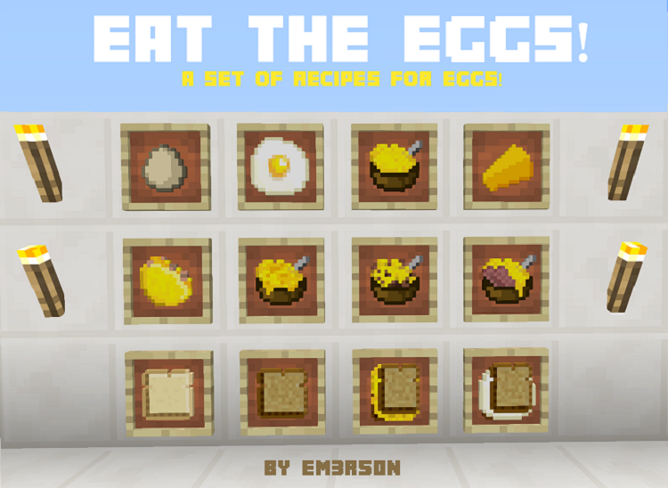 Eat-the-Eggs.png