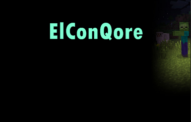 http://img.mod-minecraft.net/Mods/Elconqore.png