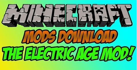 http://img.mod-minecraft.net/Mods/Electrical-age-mod.png