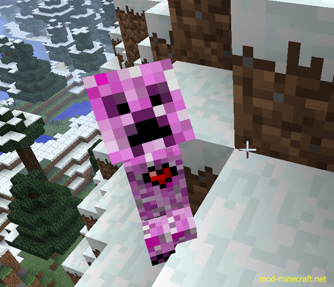 http://img.mod-minecraft.net/Mods/Elemental-Creepers-Mod-1.png