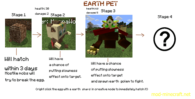 Elemental-Witch-Mod-11.png