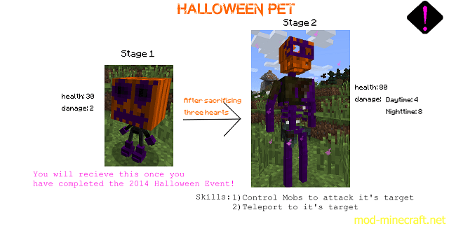 Elemental-Witch-Mod-15.png
