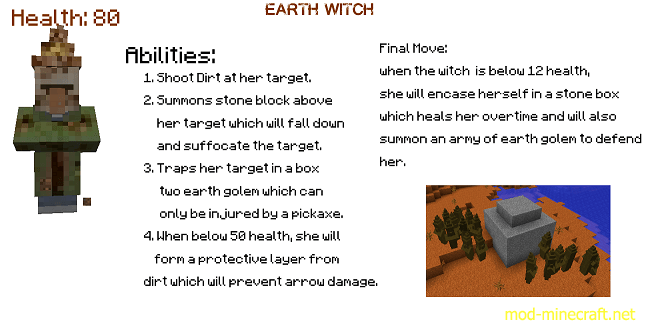 Elemental-Witch-Mod-4.png