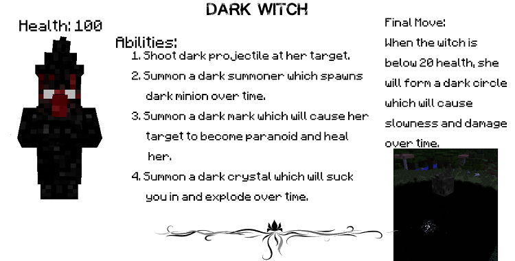 Elemental-Witch-Mod-6.png