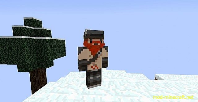 http://img.mod-minecraft.net/Mods/Elves-and-dwarves-mod-1.jpg