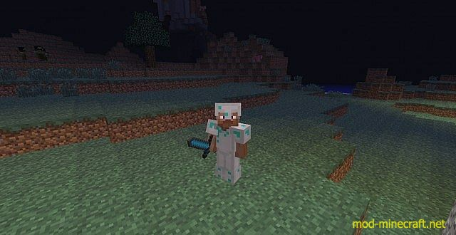 http://img.mod-minecraft.net/Mods/Elves-and-dwarves-mod-7.jpg