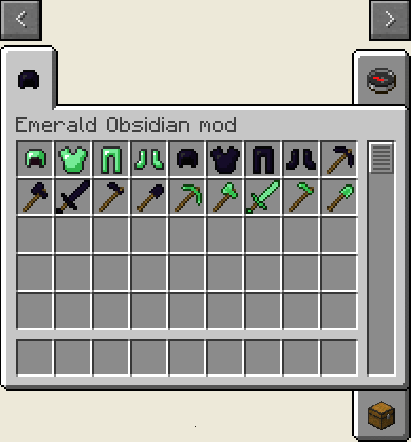 Emerald-Obsidian-Mod-1.png