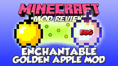 Enchantable-Golden-Apples-Mod.jpg