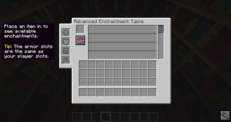 http://img.mod-minecraft.net/Mods/Enchanting-Plus-Mod-2.png