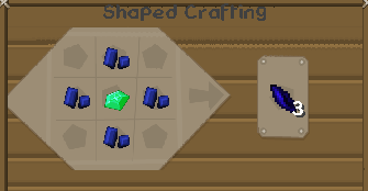 Ender Shard Mod 1 [1.8] Ender Shard Mod Download