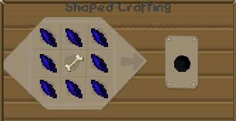 Ender Shard Mod 2 [1.8] Ender Shard Mod Download