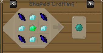 Ender Shard Mod 3 [1.8] Ender Shard Mod Download