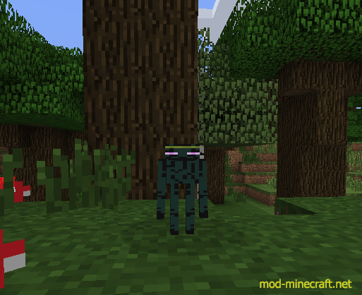Ender-Zoo-Mod-2.png