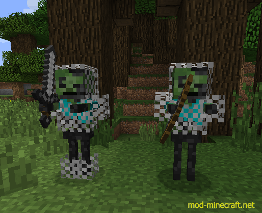 Ender-Zoo-Mod-3.png