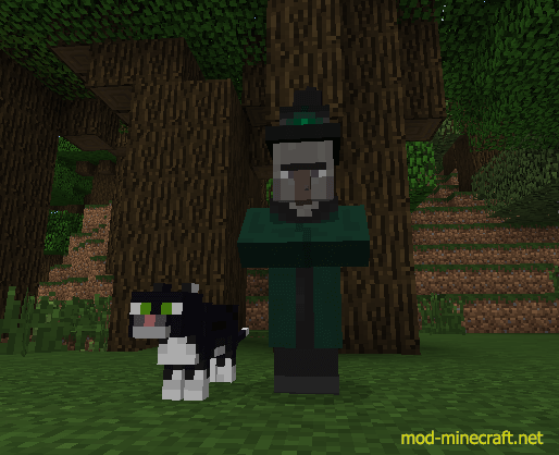 Ender-Zoo-Mod-6.png