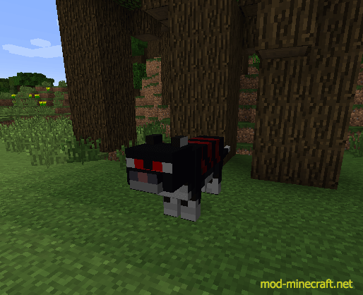 Ender-Zoo-Mod-7.png