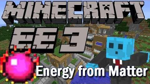 http://img.mod-minecraft.net/Mods/Energy-from-Matter-Mod.jpg
