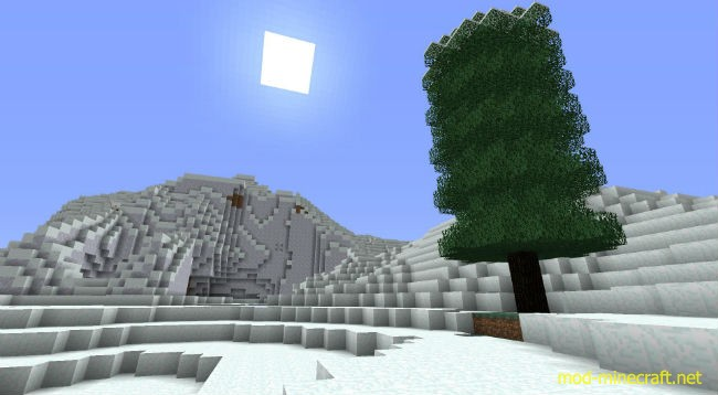 Enhanced-Biomes-Mod-1.jpg