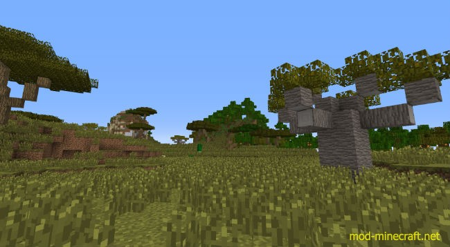 Enhanced-Biomes-Mod-2.jpg