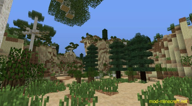 Enhanced-Biomes-Mod-3.jpg