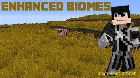 Enhanced-Biomes-Mod.jpg