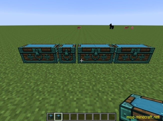 http://img.mod-minecraft.net/Mods/Enhanced-inventories-mod-1.jpg