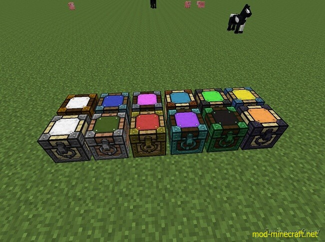 http://img.mod-minecraft.net/Mods/Enhanced-inventories-mod.jpg