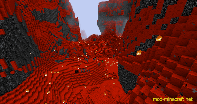 http://img.mod-minecraft.net/Mods/Essence-of-the-gods-mod-3.png