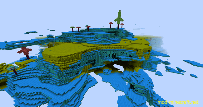 http://img.mod-minecraft.net/Mods/Essence-of-the-gods-mod-5.png